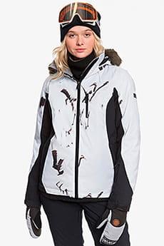 Женская сноубордическая куртка Jet Ski