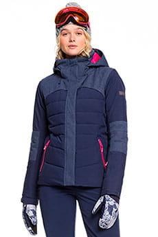 Сноубордическая куртка ROXY Dakota