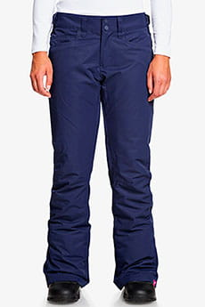 Сноубордические штаны Backyard Roxy