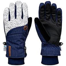 Сноубордические перчатки ROXY Nymeria HydroSmart