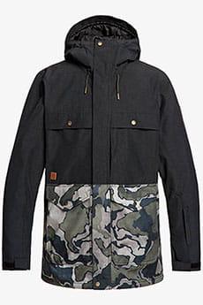 Сноубордическая куртка Horizon Quiksilver