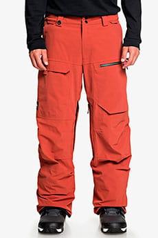 Мужские сноубордические штаны Travis Rice Stretch
