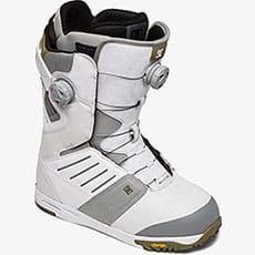 Мужские сноубордические ботинки BOA® Judge