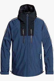 Сноубордическая куртка DC SHOES Palomart