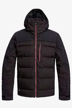 Сноубордическая куртка The Edge Quiksilver