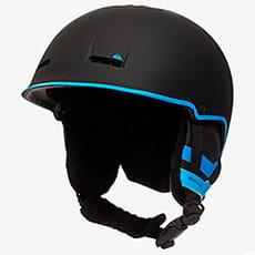 Шлем для сноуборда QUIKSILVER Skylab Srt Cloisonne