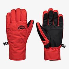 Сноубордические перчатки QUIKSILVER Cross
