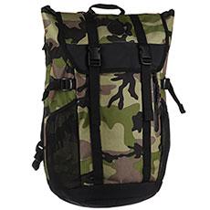 Большой рюкзак DC SHOES Ruckstills 28L