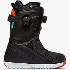 Женские сноубордические ботинки DC SHOES BOA® Mora