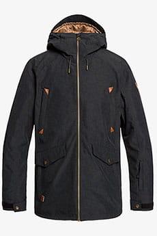 Сноубордическая куртка Drift Quiksilver