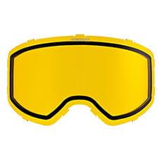 Линза для маски QUIKSILVER Storm Lens Yellow