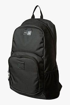 Рюкзак RVCA Estate Backpack II