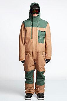 Комбинезон сноубордический Billabong Fuller Suit