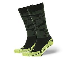 Носки Billabong Sundays Men Socks Camo