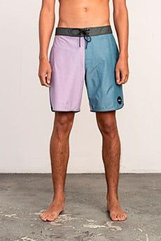 Мультиколор мужские шорты