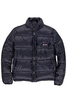 Куртка зимняя женская Element Primo Arctic Women Flint Black