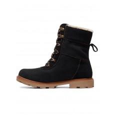 Зимние ботинки Meisa Roxy