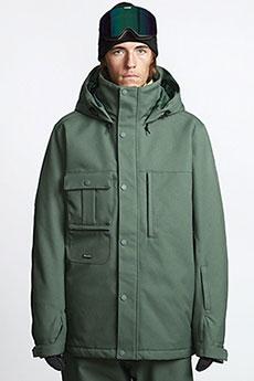 Куртка сноубордическая  Shadow Forest