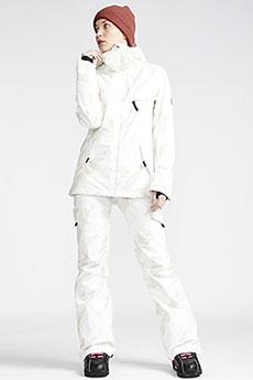 Штаны сноубордические женские Billabong Nela Snow