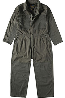 КОМБИНЕЗОН  Element  SAWYER COVERALL MILITARY