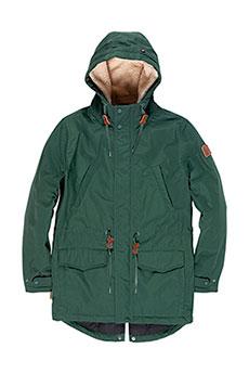 Куртка парка женская Element Roghan Women