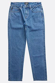 Мужские джинсы прямые