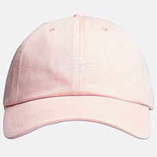 Кепка женская Billabong Essential Cap Peach Kiss