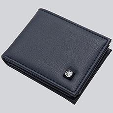 Кошелек Element Segur Wallet Indigo-4