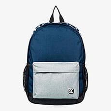 Рюкзак среднего размера Backsider 18.5L DC Shoes