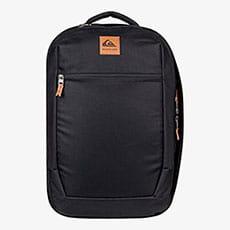 Большой дорожный рюкзак Rawaki 35L Quiksilver