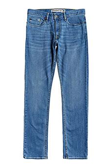 Прямые джинсы Worker DC Shoes