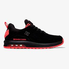 Кроссовки DC Shoes Vandium J Shoe