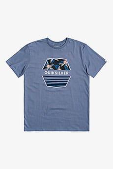 Мужская футболка Drift Away Quiksilver