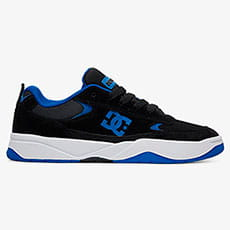 Кроссовки DC Shoes Penza Shoe M Nab