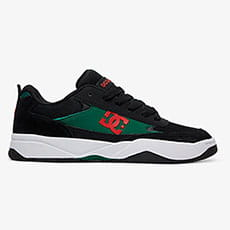Кроссовки DC Shoes Penza M Shoe Xkrg