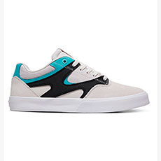 Кеды DC Shoes Kalis Vulc