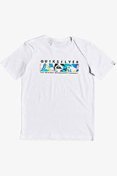 Детская футболка Distant Fortune
