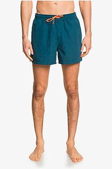 """Мужские плавательные шорты Everyday 15"""""""