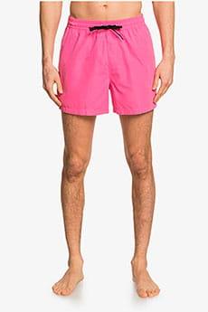 """Голубой мужские плавательные шорты everyday 15"""""""