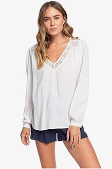 Женская блузка с длинным рукавом Before The Sun Roxy