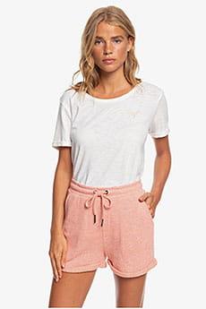 Женские спортивные шорты Trippin Roxy