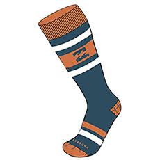 Носки женские  Happy Week Socks 124