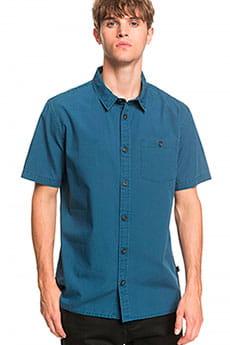 Мужская рубашка с коротким рукавом Taxer