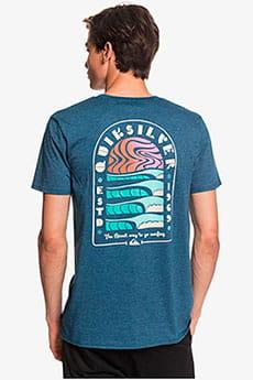 Мужская футболка Magic Tide Quiksilver