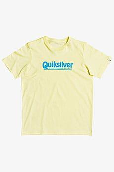Детская футболка New Slang