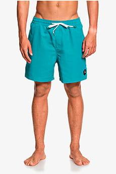 """Мужские плавательные шорты Beach Please 16"""""""