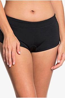 Женские неопреновые шорты Roxy 1mm Syncro Series