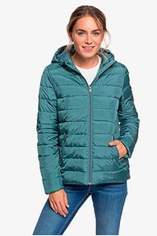 Женская куртка Rock Peak Roxy