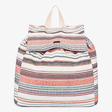 Маленький рюкзак Bikini Life 13L Roxy