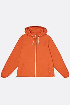 Мультиколор женская куртка season